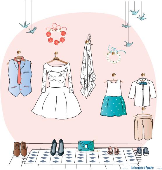 L'atelier d'Isoline- pour les mariages-bis