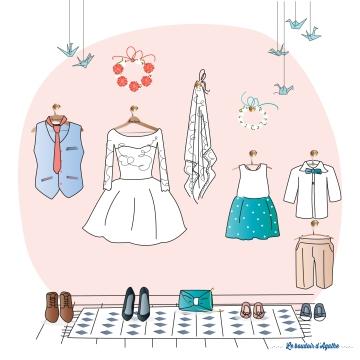 L'atelier d'Isoline-pour les mariages-bis-01