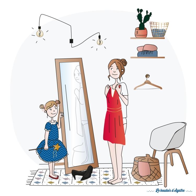 L'atelier d'Isoline_pour les femmes-01