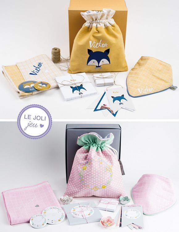 jeu-concours-box-naissance-studio-julie-3