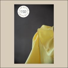 robe_jaune_lipstick45-01