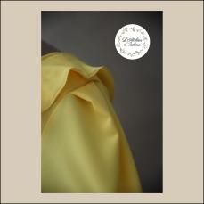 robe_jaune_lipstick48-01