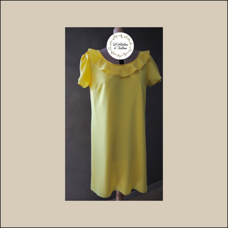 robe_jaune_lipstick51-01