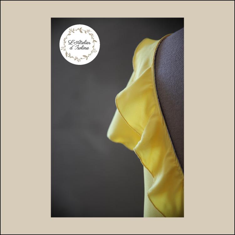 robe_jaune_lipstick59-01