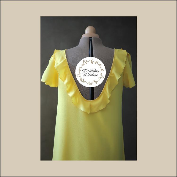 robe_jaune_lipstick64-01