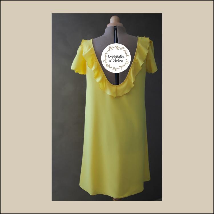 robe_jaune_lipstick65-01