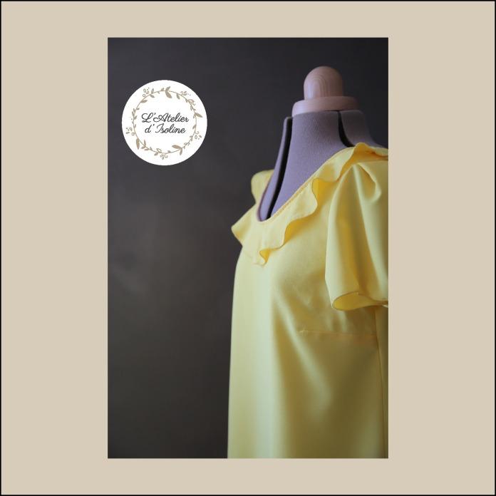 robe_jaune_lipstick67-01