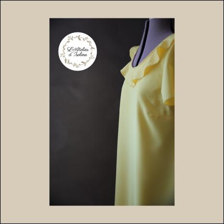 robe_jaune_lipstick70-01