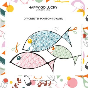 DIY_presentation_poisson_avril-01