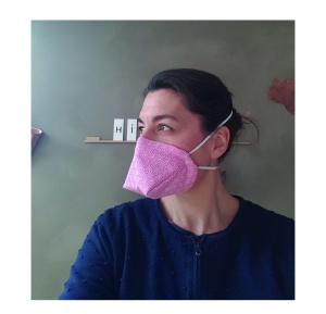 masque_tissu_barrière_canard-01